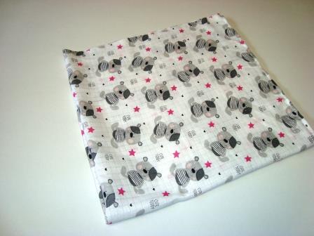 009290b0293ee Bavlnené plienky   Postelné obliečky a plachty